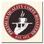 קולים קפה איכותי