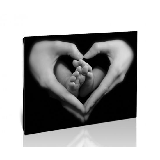אהבת אב
