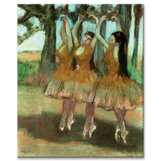 ריקוד יווני