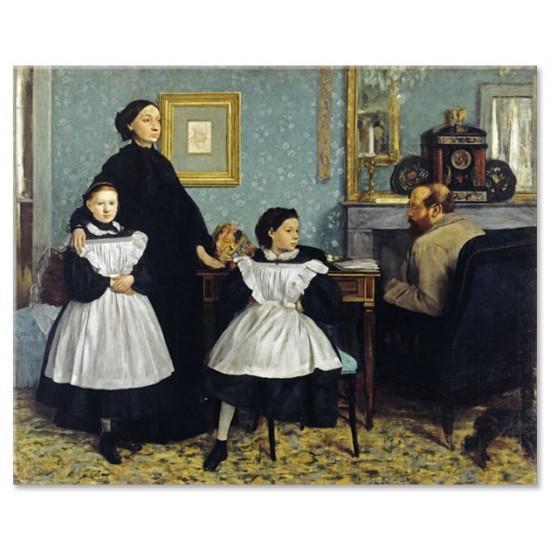 משפחת בללי