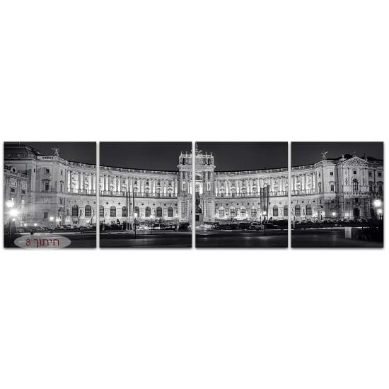 הספרייה הלאומית של אוסטריה