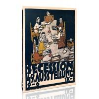Exhibition of the Secession