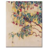 עץ שמש