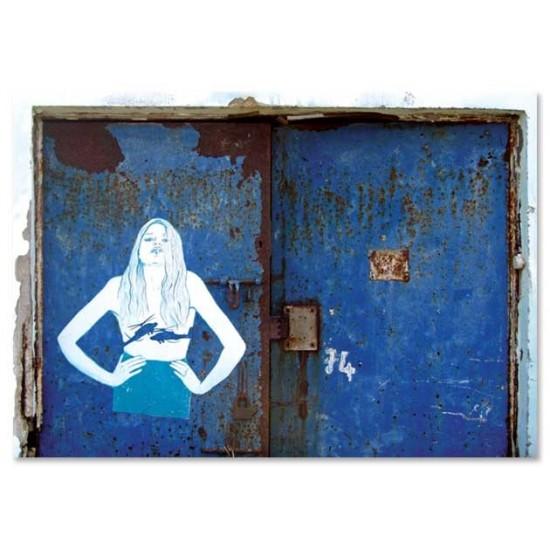 דלת יפואית