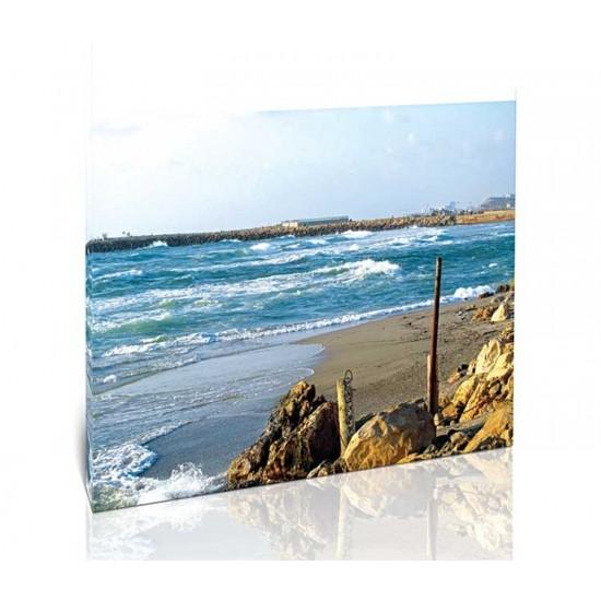 חוף עירוני