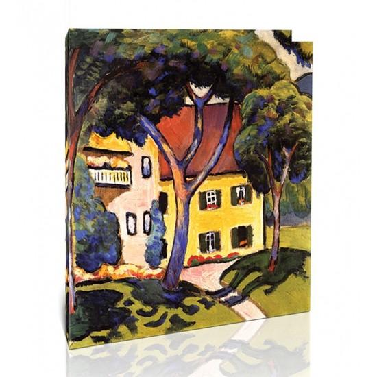 בית בטגרנסי