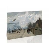 ארמון הקריסטל, לונדון