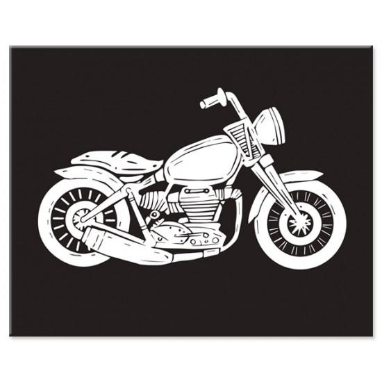 אופנועים קלאסיים
