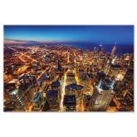 עיר בין ערביים