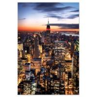 מגדל האמפייר סטייט, ניו יורק