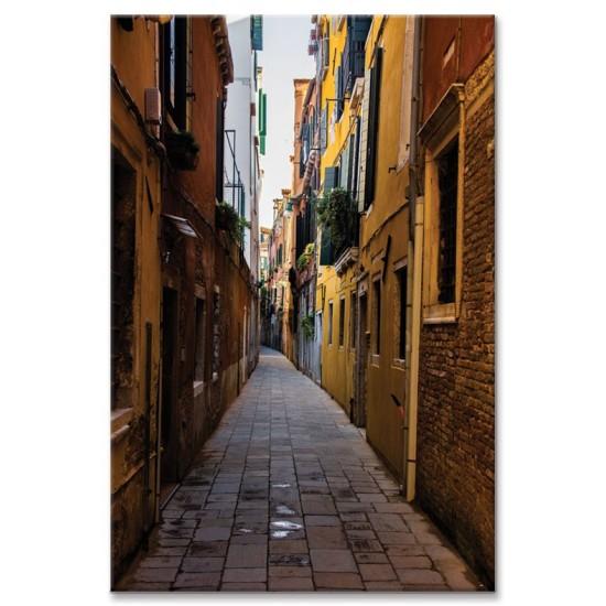 סמטה בונציה