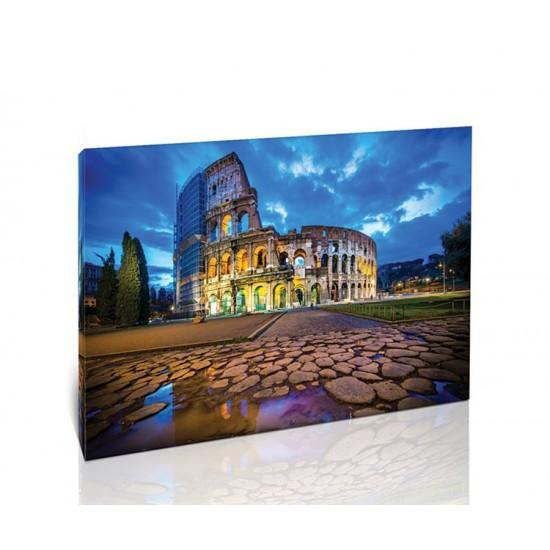 הקולוסיאום, רומא