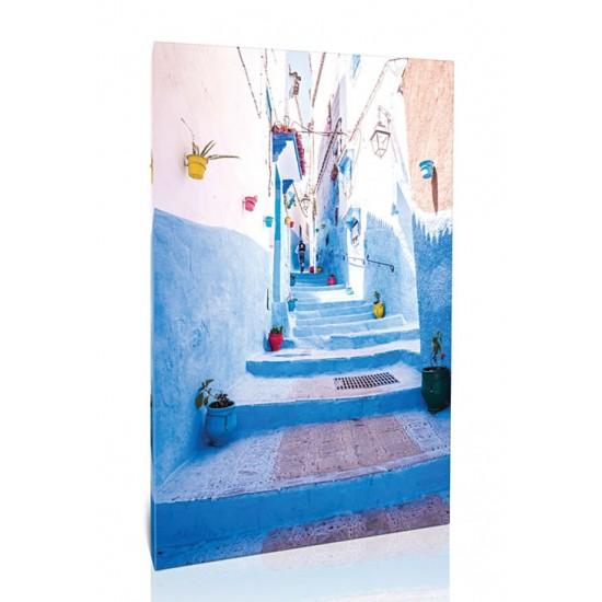 שפשאוון, מרוקו