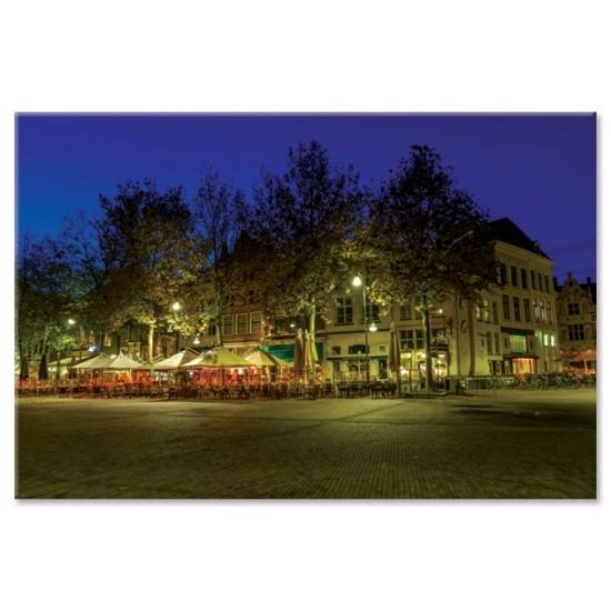 דוונטר, הולנד