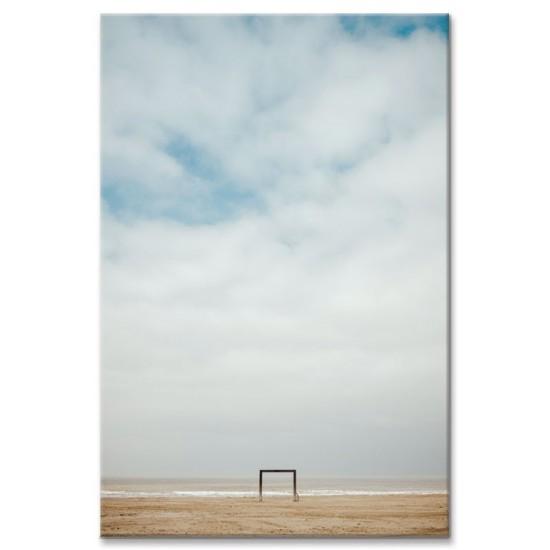 שער לים, בלגיה
