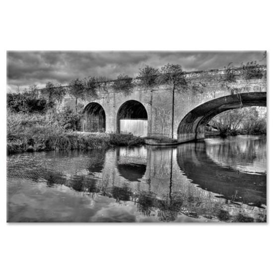 גשר קשתות