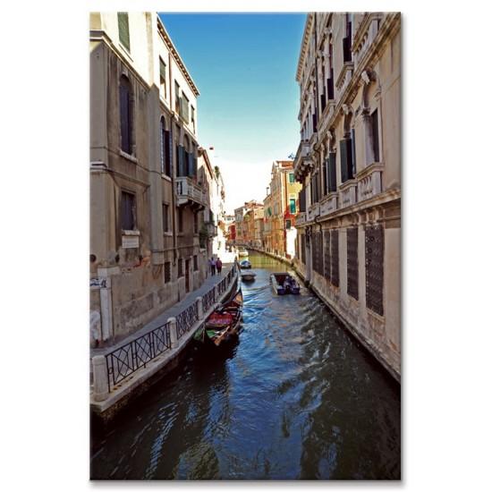תעלה בונציה