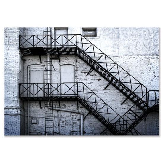 מדרגות