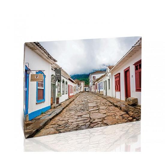 רחוב אבן