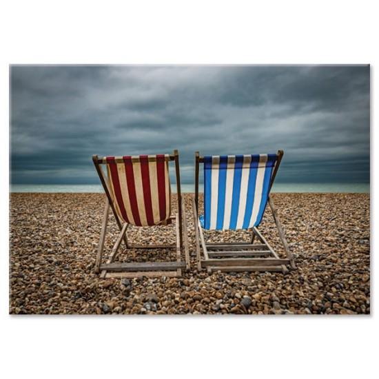 כסאות חוף