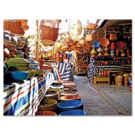 שוק טורקי