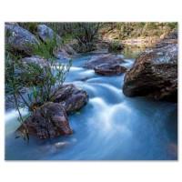 ההרים הכחולים, אוסטרליה