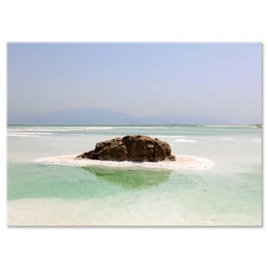 חוף רדוד, ים המלח