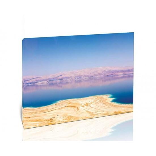 ים המלח, מנווה זוהר