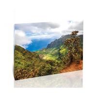 עמק קללאו, הוואי