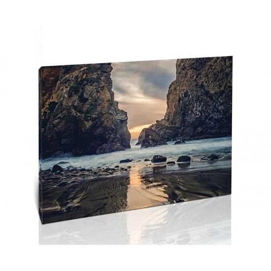 חוף פייפר, קליפורניה