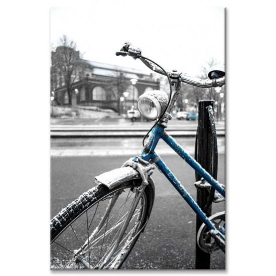 אופניים, שטוקהולם