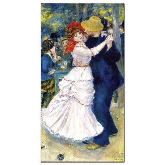 ריקוד בבוגיוול
