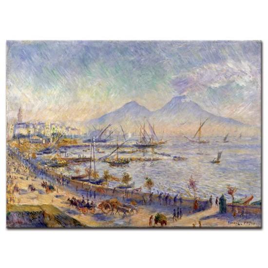 מפרץ נאפולי