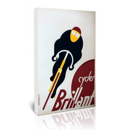 Cycle Brillant