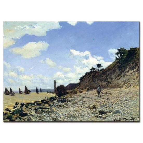 חוף בהונפלור
