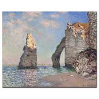 סלע המחט ופורט דבאל