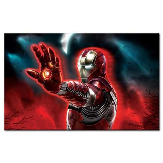 איירון מן