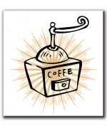 מטחנת קפה