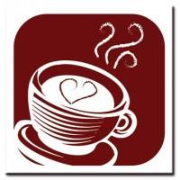 קפה בורדו