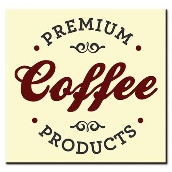 מוצרי קפה איכותיים