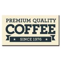 קפה איכותי מאז 1976