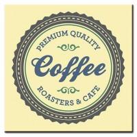 קפה פרימיום