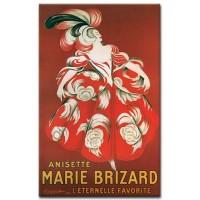 Marie Brizard