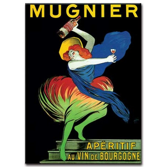 Mugnier
