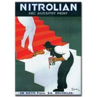 Nitrolian