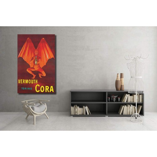 Torino Cora
