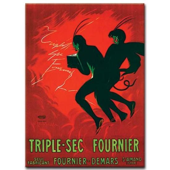 Triple-Sec Fournier