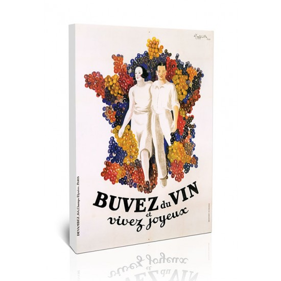 Buvez du Vin