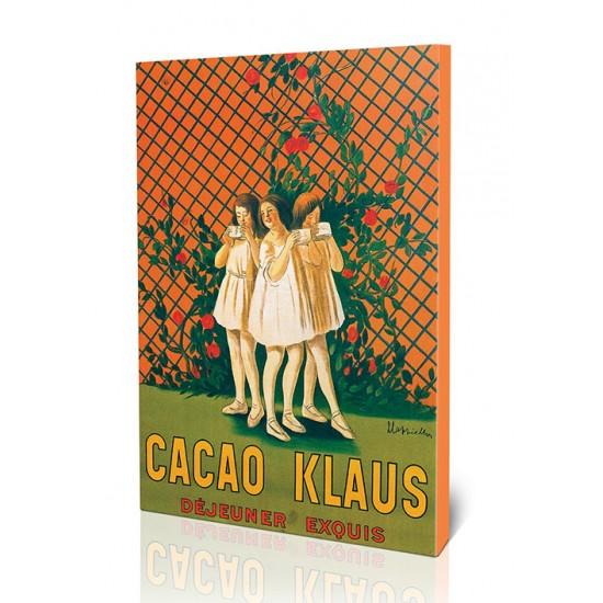 Cacao Klaus