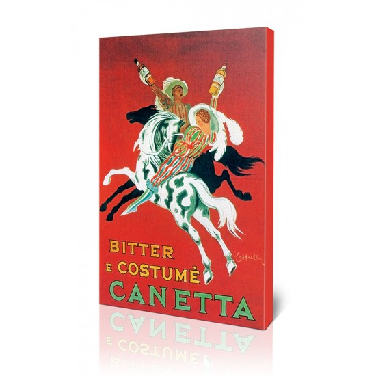 Canetta